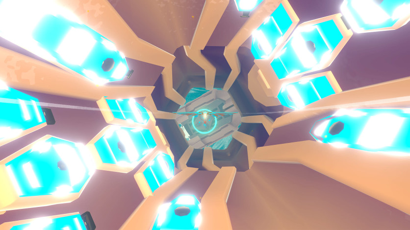 Screenshot 9 - InnerSpace