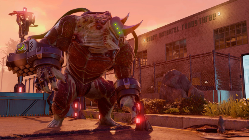 Screenshot 7 - XCOM 2: Collection
