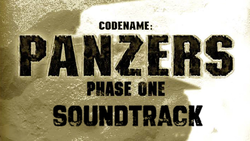 Screenshot 11 - Codename: Panzers Bundle