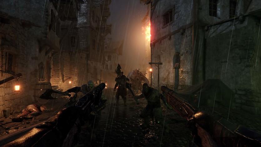 Screenshot 10 - Warhammer: Vermintide 2 - Collector's Edition