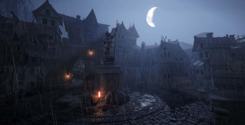 Screenshot 8 - Warhammer: Vermintide 2 - Collector's Edition