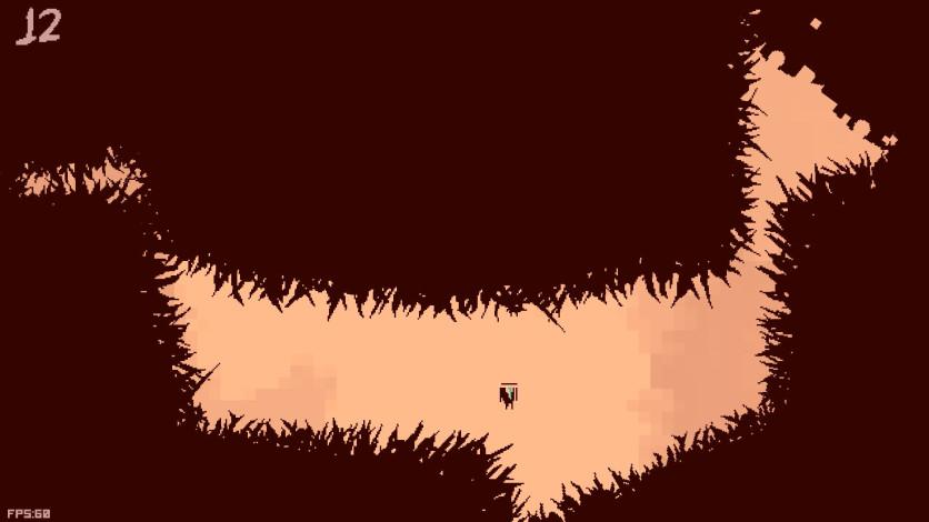 Screenshot 6 - Desktop Distortions Bundle