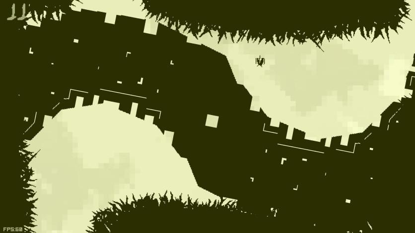 Screenshot 5 - Desktop Distortions Bundle
