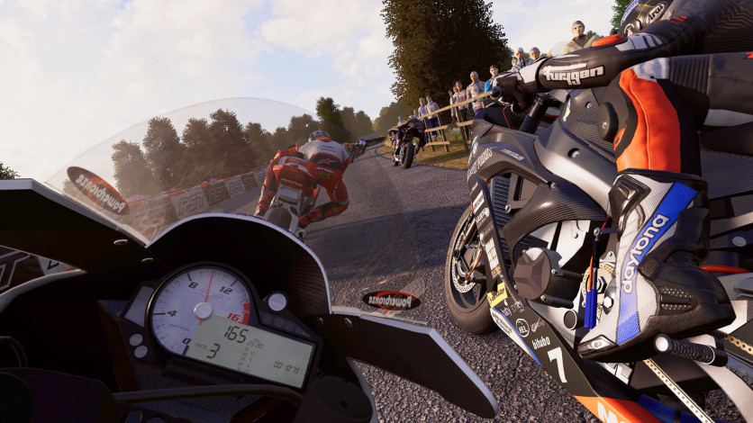 Screenshot 15 - TT Isle of Man