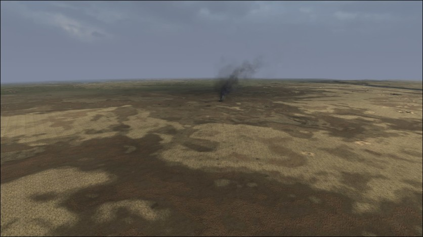 Screenshot 12 - Tank Warfare: Operation Pugilist