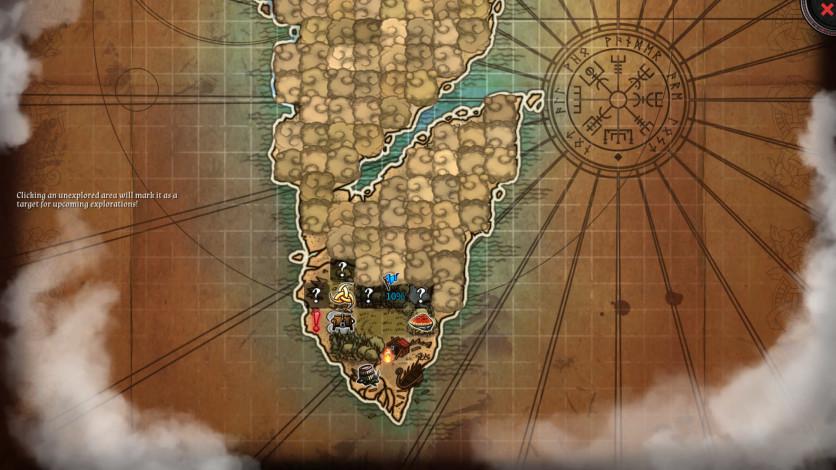 Screenshot 11 - Dead In Vinland
