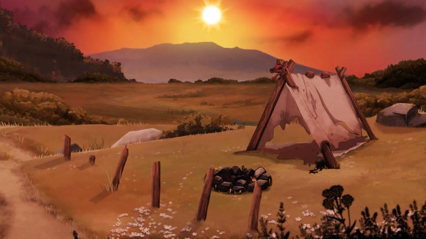 Screenshot 7 - Dead In Vinland