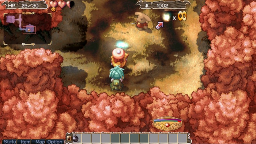 Screenshot 5 - Zwei: The Arges Adventure