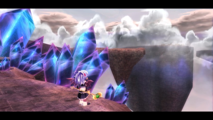 Screenshot 5 - Zwei: The Ilvard Insurrection