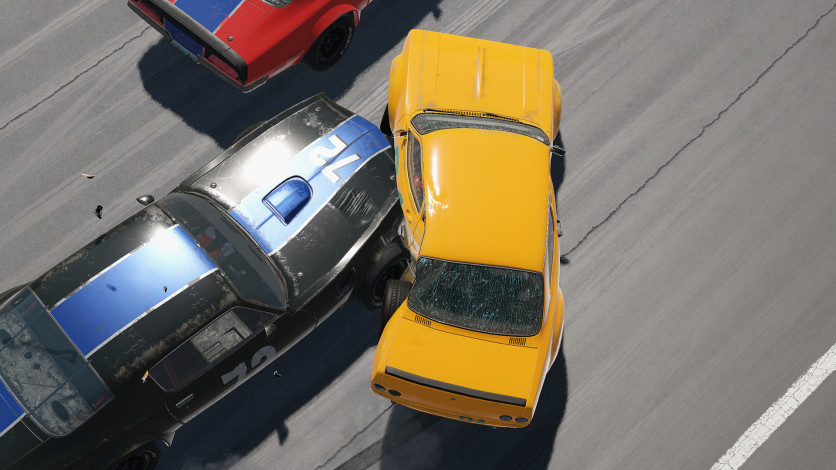 Screenshot 12 - Wreckfest