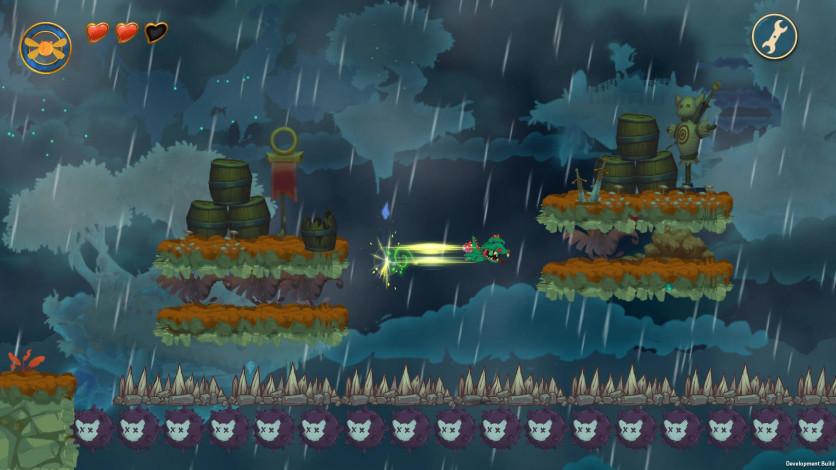 Screenshot 12 - MagiCats Builder - Infinite Pack