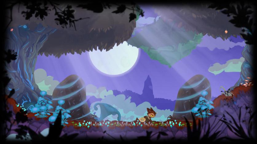 Screenshot 7 - MagiCats Builder - Infinite Pack