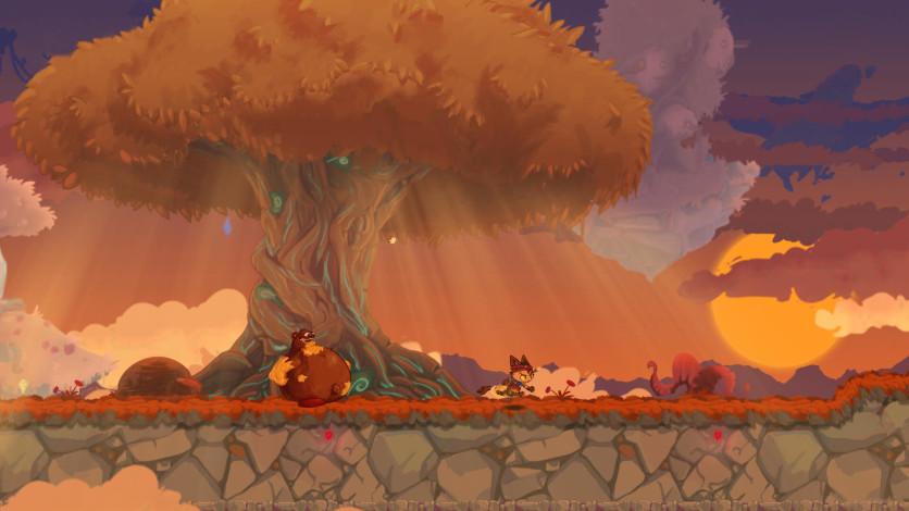 Screenshot 15 - MagiCats Builder - Infinite Pack