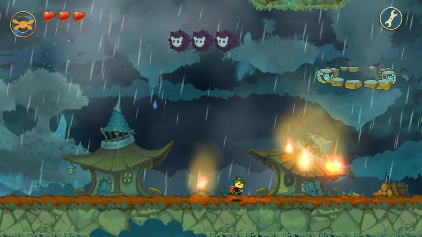 Screenshot 14 - MagiCats Builder - Infinite Pack