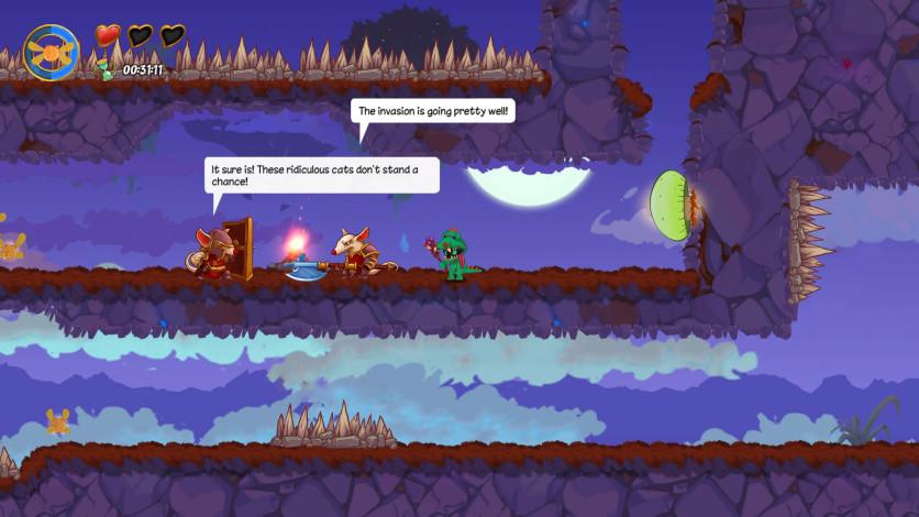 Screenshot 10 - MagiCats Builder - Infinite Pack
