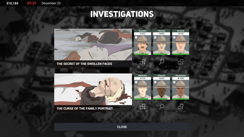 Screenshot 17 - This is the Police 2