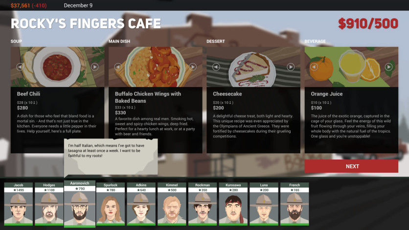 Screenshot 15 - This is the Police 2