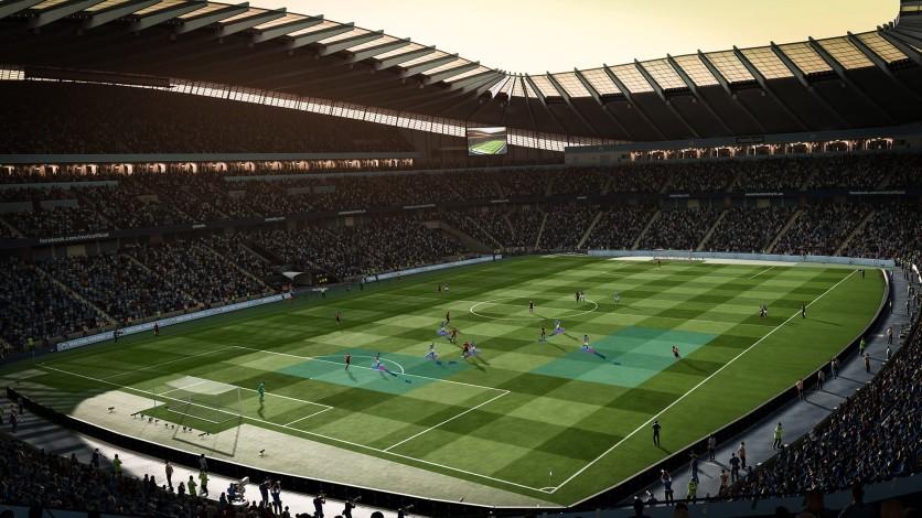 Screenshot 5 - FIFA 19 - Standard Edition