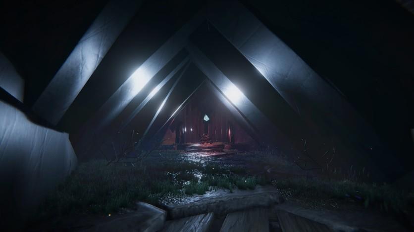 Screenshot 14 - Unknown Fate