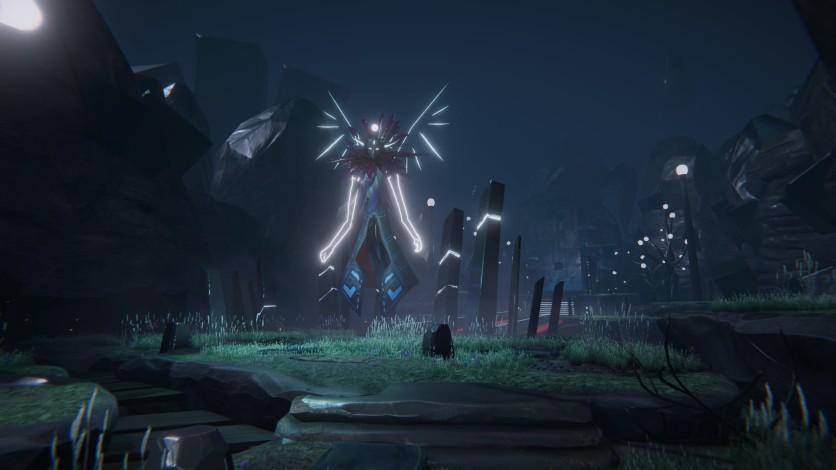 Screenshot 8 - Unknown Fate