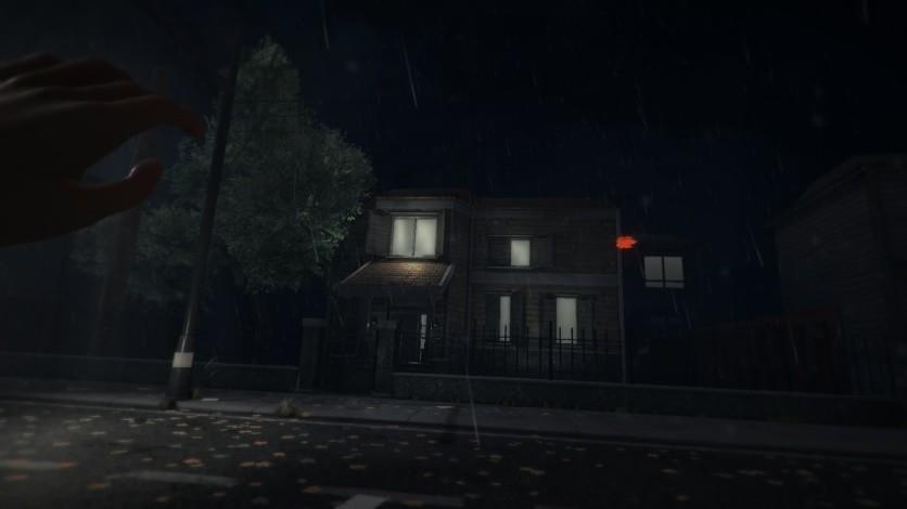 Screenshot 2 - Unknown Fate