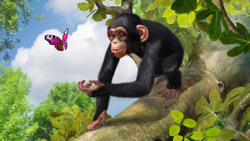 Screenshot 3 - Zoo Tycoon: Ultimate Animal Collection