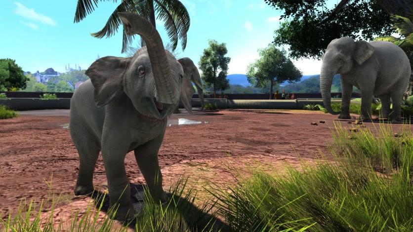 Screenshot 6 - Zoo Tycoon: Ultimate Animal Collection