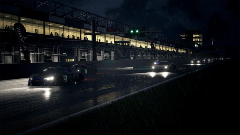 Screenshot 5 - Assetto Corsa Competizione