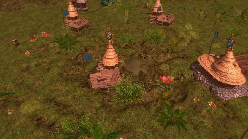 Screenshot 9 - Idol Hands