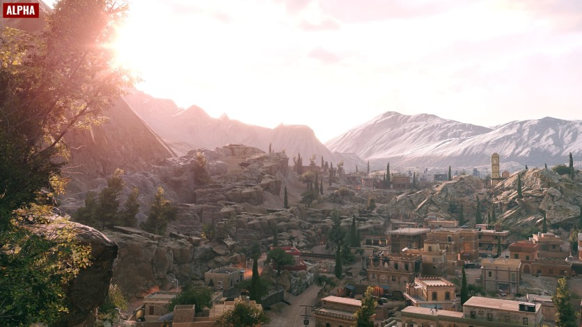 Screenshot 6 - Insurgency: Sandstorm