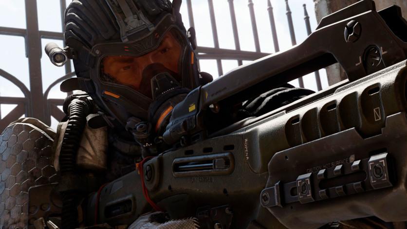 Screenshot 5 - Call of Duty: Black Ops 4