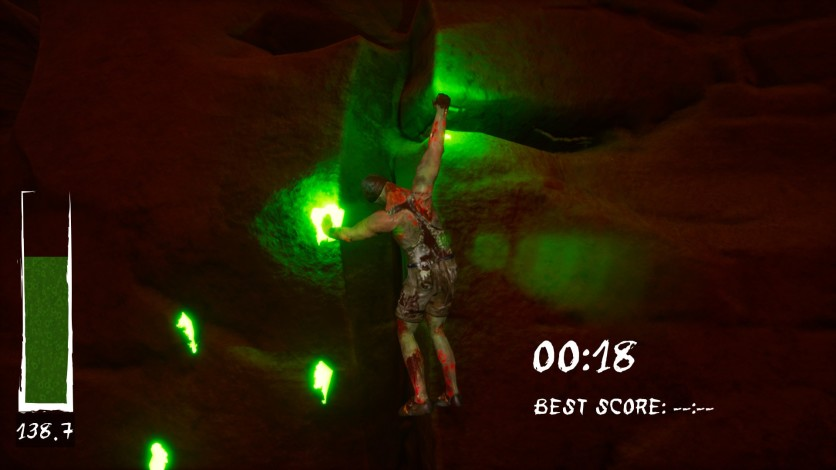 Screenshot 10 - Dead Climb