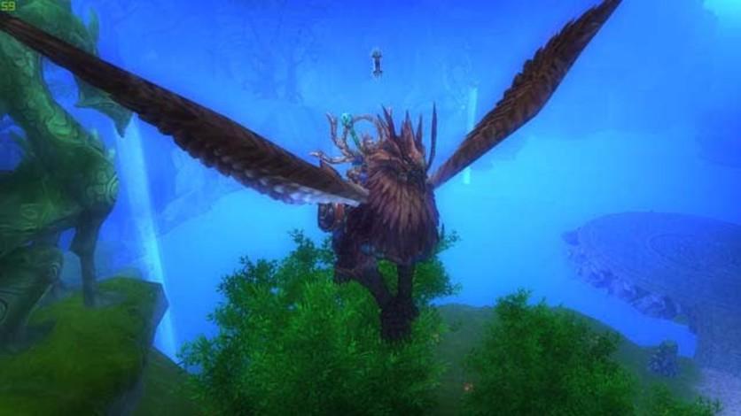 Screenshot 14 - Mito da Criação