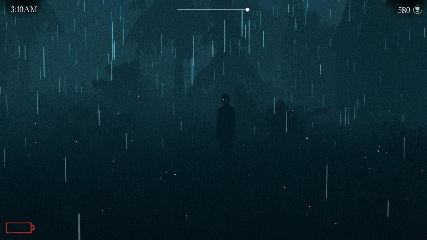 Screenshot 2 - Apparition