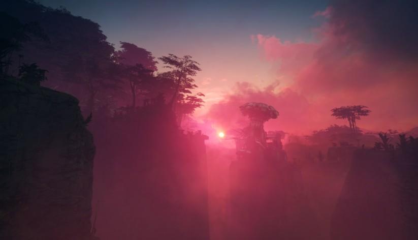 Screenshot 7 - Rage 2