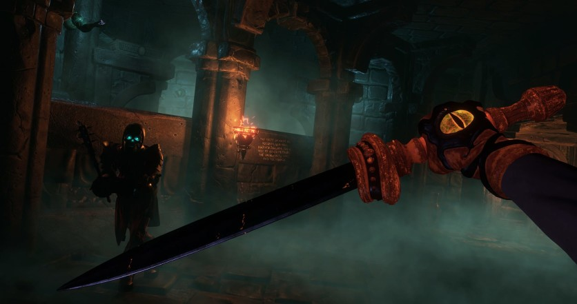 Screenshot 12 - Underworld Ascendant