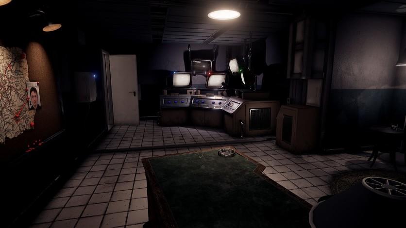 Screenshot 6 - Who Must Die