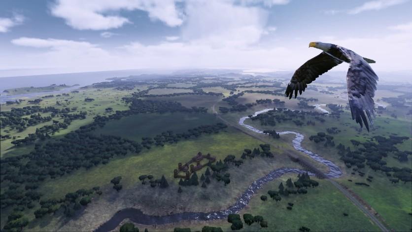 Screenshot 8 - Railway Empire - Great Britain & Ireland