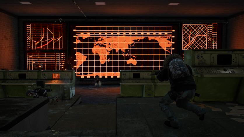 Screenshot 5 - Survivor Pass: Vikendi