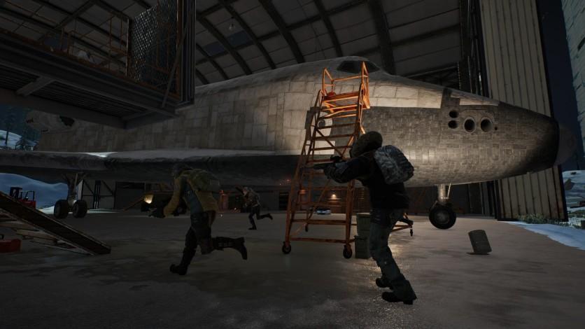 Screenshot 4 - Survivor Pass: Vikendi