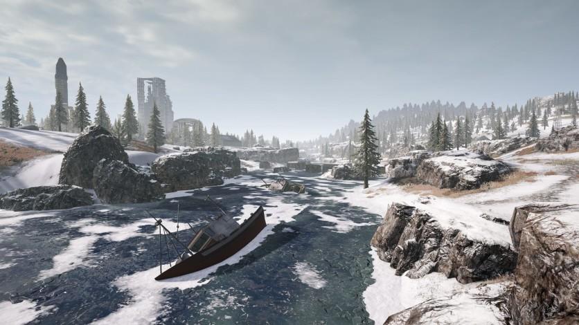 Screenshot 10 - Survivor Pass: Vikendi