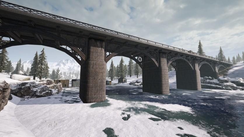 Screenshot 6 - Survivor Pass: Vikendi