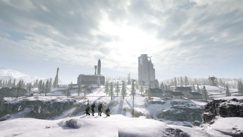 Screenshot 2 - Survivor Pass: Vikendi