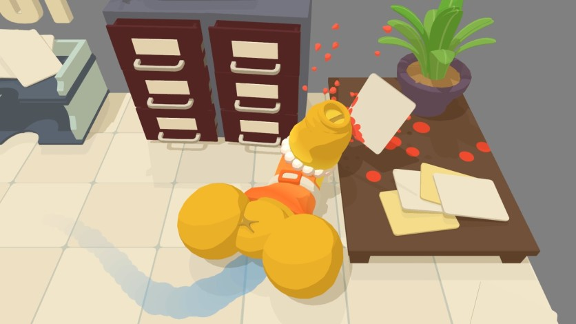Screenshot 15 - Genital Jousting