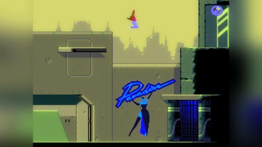 Screenshot 4 - Flashback Classic