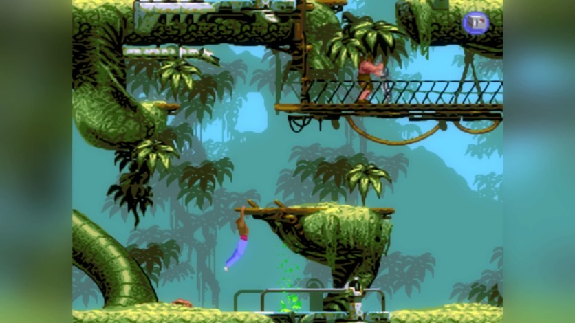 Screenshot 6 - Flashback Classic