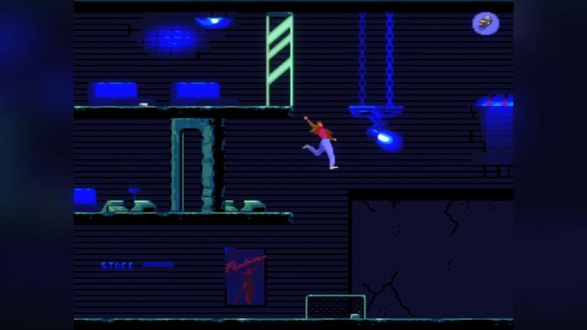 Screenshot 7 - Flashback Classic