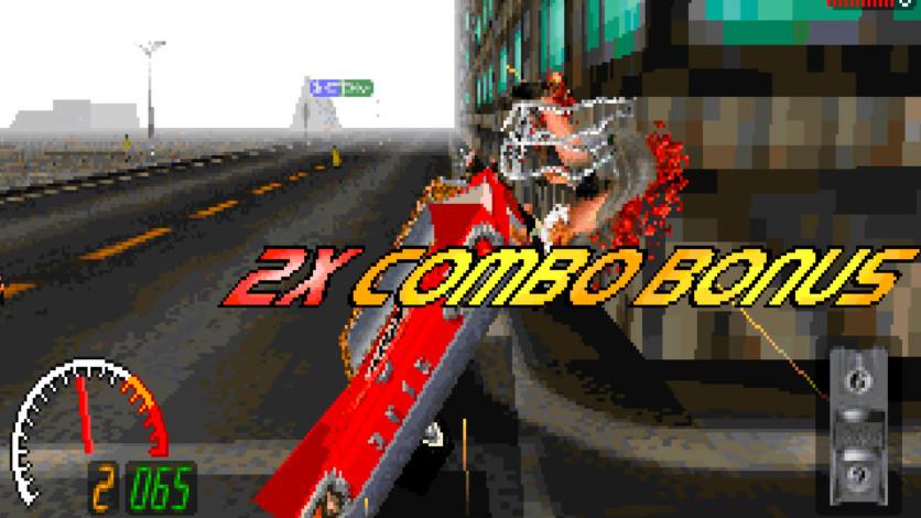 Screenshot 5 - Carmageddon Max Pack
