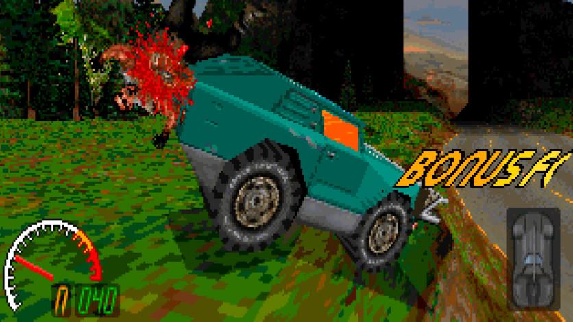 Screenshot 2 - Carmageddon Max Pack