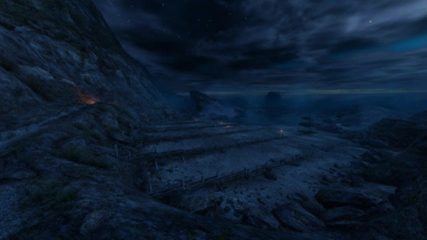 Screenshot 5 - Dear Esther